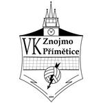 Volejbalový klub Znojmo-Přímětice